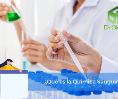 ¿Que-es-la-Quimica-Sanguinea_