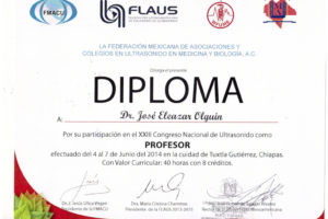 DIPLOMA-profesor