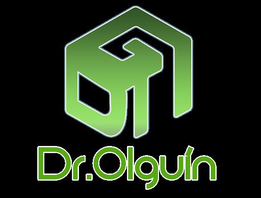 favicon_logoolguin